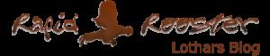 RR-Logo-477-100